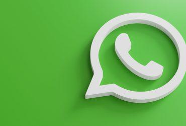 Whatsapp-en-privacy