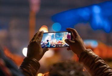 filmen-met-smartphone