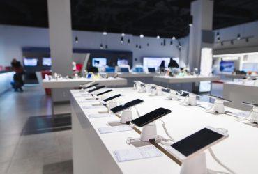 nieuwe smartphone releases