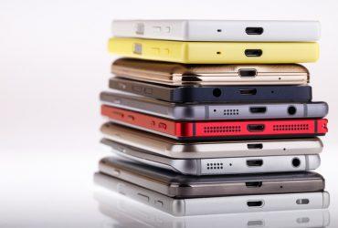 welke smartphone past het best